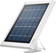 Ring Solar Panel White