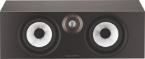 Bowers & Wilkins HTM6 Zwart