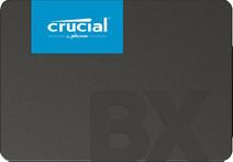 Crucial BX500 480GB 2,5 inch