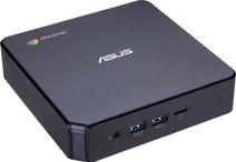 Asus Chromebox 3-N013U