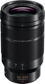 Panasonic Leica DG Vario-Elmarit 50-200mm f/2.8-4.0 Black