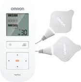 OMRON HeatTens