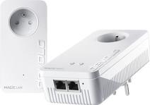 Devolo Magic 1 Wi-Fi Kit de démarrage