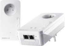 Devolo Magic 2 Wi-Fi Kit de démarrage