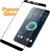 PanzerGlass HTC Desire 12 Plus Protège-écran Verre