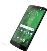 PanzerGlass Motorola Moto G6 Protège-écran Verre