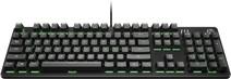 HP Pavilion Gaming Keyboard 500 FR AZERTY