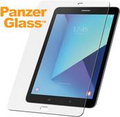 PanzerGlass Samsung Galaxy Tab S2 / S3 9.7 Glass Screen Protector