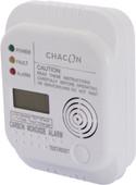 Chacon Carbon monoxide detector