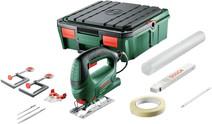 Bosch PST 700 ReadyToSaw