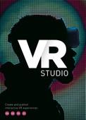 Magix VR studio PC