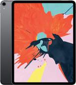 Apple iPad Pro (2018) 11 inch 512 GB Wifi Space Gray