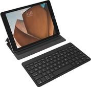 Zagg Flex Draadloos Bluetooth Toetsenbord AZERTY