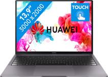 Huawei MateBook X Pro Azerty 53010EWX