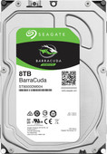 Seagate BarraCuda ST8000DM004 8 To