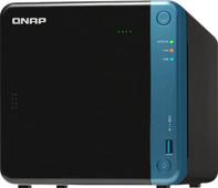 QNAP TS-453Be-4G