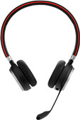 Jabra Evolve 65 UC Stereo Draadloze Office Headset