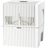 Venta LW25 Comfort Plus Blanc