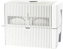 Venta LW45 Comfort Plus Blanc
