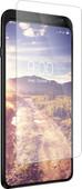 Protège-écran en verre InvisibleShield Glass+ Xiaomi Mi Mix 3