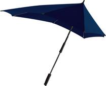 Senz° XXL Parapluie tempête Midnight Blue