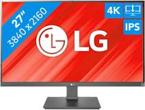 LG 27UK670