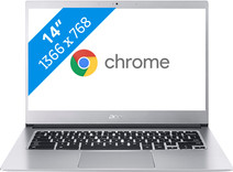 Acer Chromebook 514 CB514-1H-C0ZL Azerty