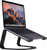 Twelve South Curve Laptopstandaard voor MacBook