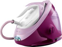 Philips PerfectCare Expert Plus GC8950/30