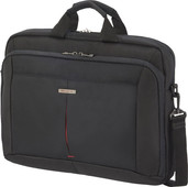 Samsonite GuardIt 2.0 Bailhandle 17'' Black