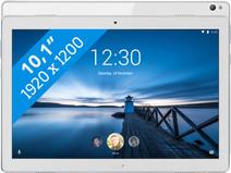 Lenovo Tab P10 64GB WiFi White