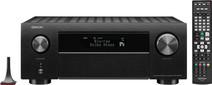 Denon AVR-X4500H Zwart