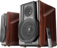 Edifier S3000PRO Draadloze Pc Speakers