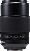 Fujifilm XF 80mm F2.8 R LM OIS WR Macro