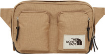 The North Face Kanga Kelp Tan/Dark Heather
