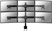 NewStar Support pour écran FPMA-D700D6