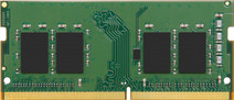 Kingston 8GB DDR4 SODIMM 1x8