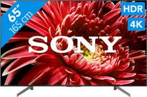 Sony KD-65XG8505