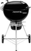 Weber Master Touch Premium E-5770 Noir