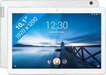 Lenovo Tab M10 2GB 16GB WiFi White