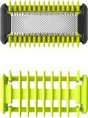 Philips Oneblade Body kit QP610/50