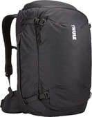 Thule Landmark 40L Men's Noir