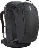 Thule Landmark 70 L Men's Black