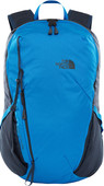 "The North Face Kuhtai Evo 15 ""Bomber Blue / Urban Navy 18L"