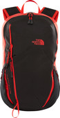 "The North Face Kuhtai Evo 15 ""Fiery Red / TNF Black 18L"