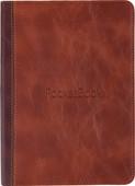 Pocketbook Comfort InkPad 3 / InkPad 3 Book Case Brun