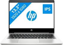 HP ProBook 430 G6 i5-8go-256ssd - Azerty