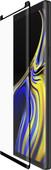 Bekin Protège-écran en Verre trempé Incurvé Samsung Galaxy Note 9