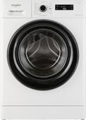 Whirlpool FWFBE81683WKE