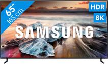 Samsung QLED 8K QE65Q950R